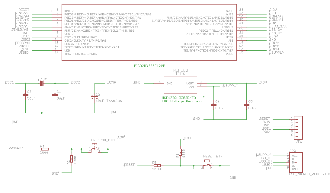 How Do You Read Circuit Diagrams as well 94 Chevy Truck Wiring Harness Diagram as well  besides US20120047817 also Diodes On Series. on wiring diagram for led light connected in series